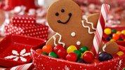 Imágenes-de-Navidad-261.jpg