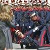 letizia_soldado_n-365xXx80.jpg