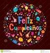 feliz-cumpleanos-feliz-cumpleaos-en-tarjeta-de-felicitacin-espaola-70779935.jpg