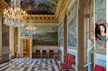 Drottningholm-3ffff.jpg