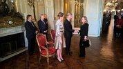 Queen-Mathilde-2.jpg