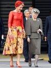 Queen-Mathilde-4.jpg