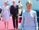 Queen-Mathilde-of-Belgium-In-Christian-Dior-70th-Anniversary-of-D-Day-Ceremony.jpg