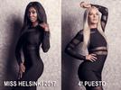 miss-helsinki_0.png