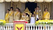 rey-Tailandia-cumple-anos_MEDIMA20151205_0029_5.jpg