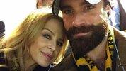 Kylie-Minogue-and-Joshua-Sasse.jpg