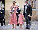 el-bautizo-del-principe-alexander-de-suecia-en-imagenes.jpg