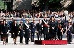19930407_funeral_conde_barcelona.jpg