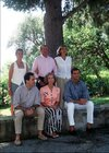 1b28c0ddposado_familia_real_1996.jpg