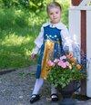 Princess-Estelle-of-Sweden.jpg