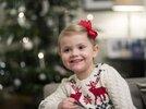 Princess-Estelle-Christmas-Video-Photos-1.jpg