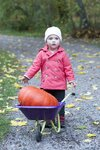 estelle-autumn--a.jpg