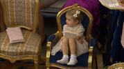 Princess-Estelle.png