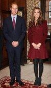 Kate-wearing-Paule-Ka-October-2012.jpg