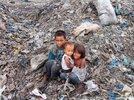 Poor-Children.jpg