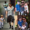 Ricky-Martin-premeditó-el-s*x*-de-sus-hijos-2.jpg