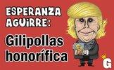 esperanza-aguirre-gilipollas-honorifica_850x527_1c0d6652.jpg