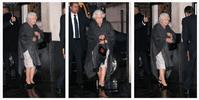 Queen Elizabeth 2 Cotilleando .png