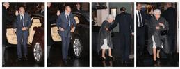 Queen Elizabeth Cotilleando .png