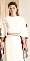 Queen-Rania-Princess-Salma-11.jpg