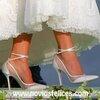 zapatos-de-novia-magdalena-suecia.jpg
