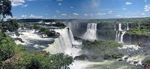 de-cascadas-Brasil.jpg
