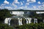 Wodospad-Iguazu-12.jpg