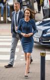 Kate Middleton Cotilleando.png