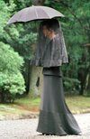 Empress Michiko Elegancia - Cotilleando.jpg