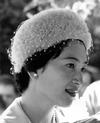 Empress Michiko .png