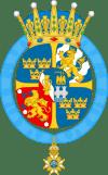 Coat_of_arms_of_Princess_Estelle,_Duchess_of_Östergötland.svg.png