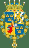 Coat_of_arms_of_Prince_Oscar_Duke_of_Skåne.svg.png