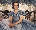 Olivia-de-Havilland-Gone-With-The-Wind-wikipedia.jpg