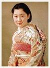 AkihitoMichiko10-04-59-0.jpg