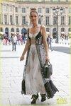 celine-dion-dancer-pepe-munoz-escorts-her-around-paris-03.jpg