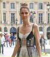 celine-dion-dancer-pepe-munoz-escorts-her-around-paris-06.jpg