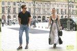 celine-dion-dancer-pepe-munoz-escorts-her-around-paris-09.jpg