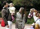letizia-ortiz-en-familia-4.jpg