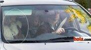 Príncipes de Asturias coche.jpg