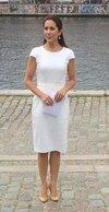 Crown-Princess-Mary-8-752044.jpg