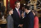 Rajoy parece un padre enfadado....jpg
