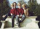 1990-royal-family-christmas-card.jpg
