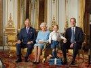 prince-george-queen-1--a.jpg