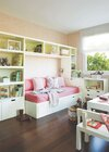 a995c1820c0a3b51753f23bbb191aa57--green-girls-bedrooms-bedroom-girls.jpg