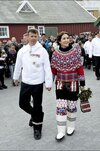 Denmarks-Crown-Princely-Couple-in-Greenlandic-attire.jpg