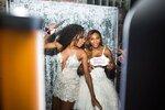 serena-williams-wedding-5.jpg