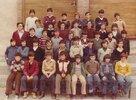 Foto-colegio-anos-70.jpg