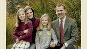 esta-es-la-nueva-felicitacion-navidena-de-los-reyes-de-espana.jpg