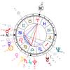 Astrotheme_En7KPCHx9q9Z.png