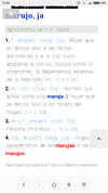 Screenshot_2018-01-15-17-45-36-507_com.android.browser.png